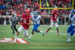 UK vs UofL - Photo By Jonathan Newsome-0874