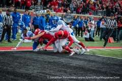 UK vs UofL - Photo By Jonathan Newsome-0883
