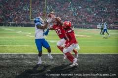 UK vs UofL - Photo By Jonathan Newsome-1184