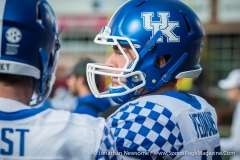 UK vs UofL - Photo By Jonathan Newsome-1254