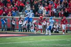 UK vs UofL - Photo By Jonathan Newsome-1270