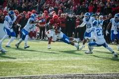 UK vs UofL - Photo By Jonathan Newsome-1373