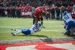 UK vs UofL - Photo By Jonathan Newsome-1387