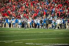 UK vs UofL - Photo By Jonathan Newsome-1498