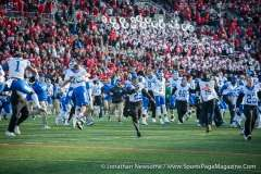 UK vs UofL - Photo By Jonathan Newsome-1526