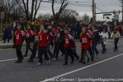 20151228-NCAA Football-Military Bowl Parade (17)