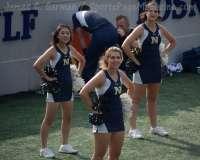 NCAA Football - Navy 28 vs UConn 24 (42)