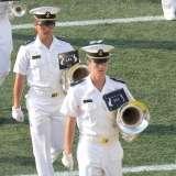 NCAA Football - Navy 28 vs UConn 24 (62)