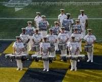 NCAA Football - Navy 28 vs UConn 24 (63)
