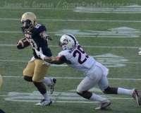 NCAA Football - Navy 28 vs UConn 24 (72)