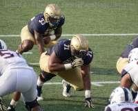 NCAA Football - Navy 28 vs UConn 24 (78)
