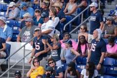 NCAA Football - Navy 28 vs UConn 24 (83)