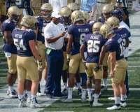 NCAA Football - Navy 28 vs UConn 24 (9)