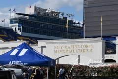 NCAA-Football-Navy-34-vs.-Airforce-25-Photo-1