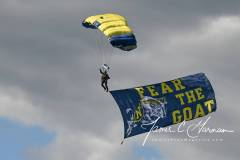 NCAA-Football-Navy-34-vs.-Airforce-25-Photo-10
