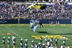 NCAA-Football-Navy-34-vs.-Airforce-25-Photo-11