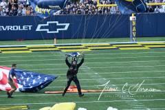 NCAA-Football-Navy-34-vs.-Airforce-25-Photo-13