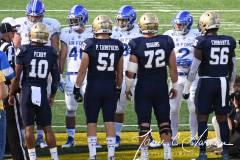 NCAA-Football-Navy-34-vs.-Airforce-25-Photo-14