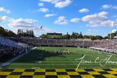 NCAA-Football-Navy-34-vs.-Airforce-25-Photo-15