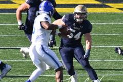 NCAA-Football-Navy-34-vs.-Airforce-25-Photo-16
