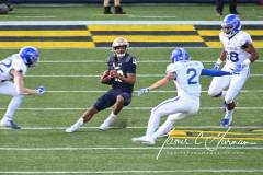 NCAA-Football-Navy-34-vs.-Airforce-25-Photo-17