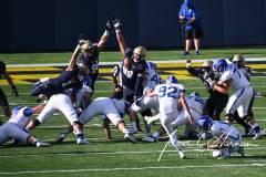 NCAA-Football-Navy-34-vs.-Airforce-25-Photo-18