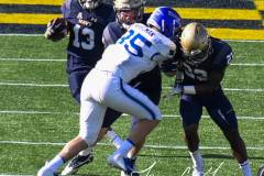 NCAA-Football-Navy-34-vs.-Airforce-25-Photo-19