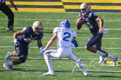 NCAA-Football-Navy-34-vs.-Airforce-25-Photo-20