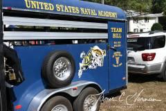 NCAA-Football-Navy-34-vs.-Airforce-25-Photo-3