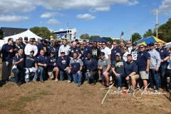 NCAA-Football-Navy-34-vs.-Airforce-25-Photo-6