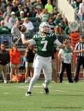 Gallery NCAA Football: Ohio 30 vs Bowling Green 24
