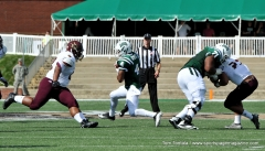 OU-TS-006Gallery NCAA Football - Ohio 54 vs Texas State 56