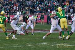 Gallery NCAA Football: Oregon 7 vs. Michigan State 6