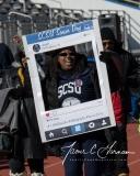 NCAA Football - Senior Day - SCSU 34 vs. Pace 0 (1)