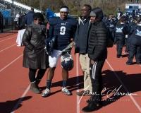 NCAA Football - Senior Day - SCSU 34 vs. Pace 0 (12)
