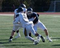 NCAA Football - Senior Day - SCSU 34 vs. Pace 0 (126)