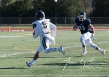 NCAA Football - Senior Day - SCSU 34 vs. Pace 0 (129)
