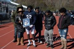NCAA Football - Senior Day - SCSU 34 vs. Pace 0 (13)