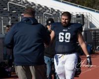 NCAA Football - Senior Day - SCSU 34 vs. Pace 0 (20)