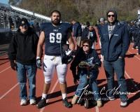 NCAA Football - Senior Day - SCSU 34 vs. Pace 0 (21)