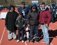 NCAA Football - Senior Day - SCSU 34 vs. Pace 0 (25)