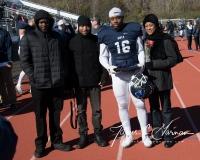 NCAA Football - Senior Day - SCSU 34 vs. Pace 0 (26)