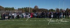 NCAA Football - Senior Day - SCSU 34 vs. Pace 0 (30)
