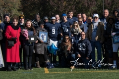 NCAA Football - Senior Day - SCSU 34 vs. Pace 0 (32)