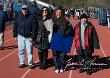 NCAA Football - Senior Day - SCSU 34 vs. Pace 0 (5)