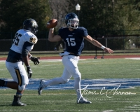 NCAA Football - Senior Day - SCSU 34 vs. Pace 0 (177)
