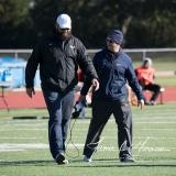 NCAA Football - Senior Day - SCSU 34 vs. Pace 0 (190)