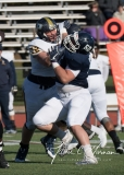 NCAA Football - Senior Day - SCSU 34 vs. Pace 0 (232)
