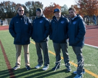 NCAA Football - Senior Day - SCSU 34 vs. Pace 0 (287)