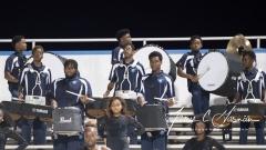 NCAA Football - SCSU 17 vs. UNH 31 (146)